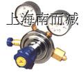 供应YQQ-342氢气减压器