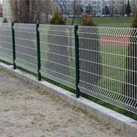 供应小区围栏网