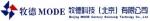 牧德科技(北京)有限公司