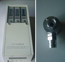 供应油漆浓度检测仪,氨气气体报警器