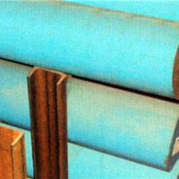 供应65Nb模具钢价格 65Nb模具钢价格 价格