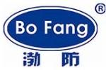 沧州渤海防爆特种工具集团有限公司