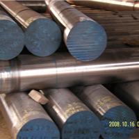 供应LD模具钢价格 LD模具钢价格 价格