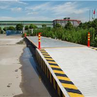 100吨地泵((质量及服务