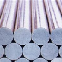 供应M42高速钢价格 M42高速钢价格 价格