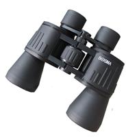 供应博冠 保罗10X50ZCY双筒望远镜/重庆报价