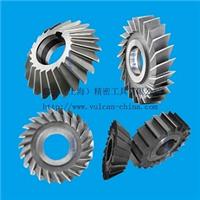 供应高速钢对称锯片