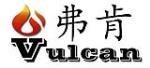 弗肯(上海)精密工具有限公司