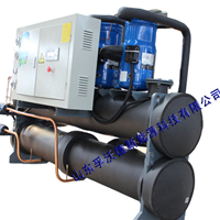 安徽滁州哪里有水地源热泵生产厂家地址电话