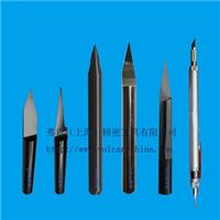 供应雕刻刀、平底尖刀、单刃雕刻刀