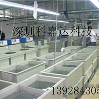 供应氧化设备、铝氧化生产线