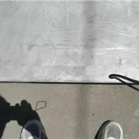 0CR17NI12MO2不锈钢板---优惠价