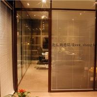 北京尚德隔墙装饰材料有限公司