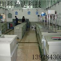 供应湖北江苏铝氧化设备生产线