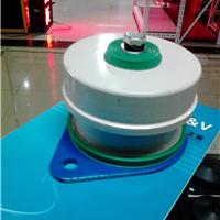 北京京诚减震器有限公司