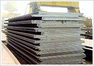 上海卿瀚特种钢有限公司
