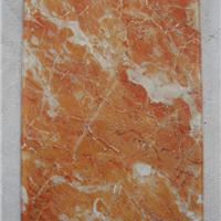 供应大理石,云石,玛瑙石,水晶墙挂板,隔断