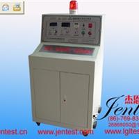 供应交流高电压试验机  试验机