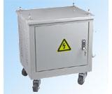 供应JMB-25KVA行灯变压器