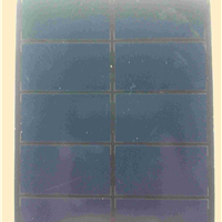 深圳迪晟供应高效太阳能电池板|报价