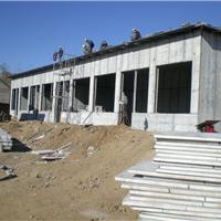 北京德瑞建材制造有限公司