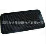 供应太阳能PET层压板|太阳能电池板(组件)