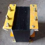 供应BK-15KVA控制变压器