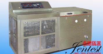 供应-70度低温试验箱 低温试验箱