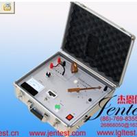 供应电线电缆火花试验机 灵敏度检验仪