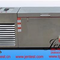 供应-40度低温试验箱 低温试验箱