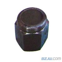 m24煤矿专用阻尼扭力螺母
