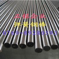 弹簧钢,60Si2mn弹簧钢价格