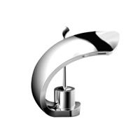 供应科耐卫浴品牌 卫浴大品牌 贝雅系列