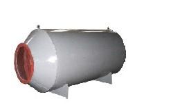 蒸汽消声器的未来发展趋势