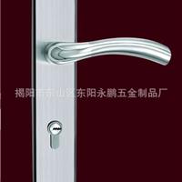 304不锈钢防盗门锁,专供门厂