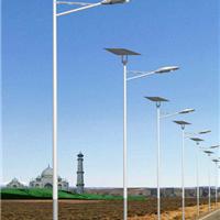 酒泉太阳能路灯厂家