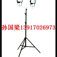 供应【SFW3000B】升降作业灯.SFW3000B