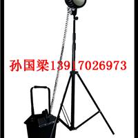 供应【FW6100GF-B】强光泛光工作灯FW6100GF
