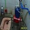 供应广州市越秀北路疏通厕所83576575