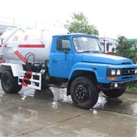 供应广州市越秀区管道疏通公司疏通厕所