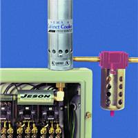 供应机箱冷却器,机柜制冷器
