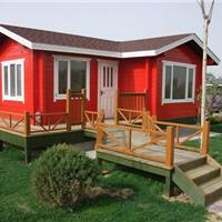 轻钢别墅的造价、轻钢别墅施工图、供应轻钢别墅【保定固美轻钢】
