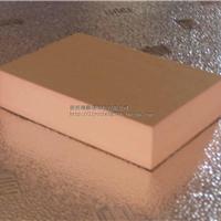 供应 酚醛保温板