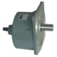 GVD型:立式双轴型齿轮减速机