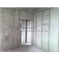 供应 石膏、水泥轻质隔墙板