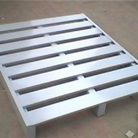 钢托盘生产厂家-天津钢托盘-天津芬腾公司