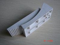 无锡塑料檐沟,常熟塑料檐沟