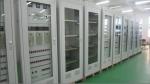 上海愈翼电气科技有限公司