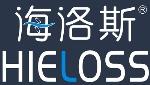 深圳市海洛斯净水科技有限公司