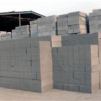 供应湛江加气砖加气块轻质砖混凝土砌块
